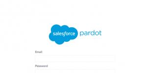 【Salesforce Pardotのメーラー連携あれこれ】GmailやOutlookとも連携できるって知ってますか?